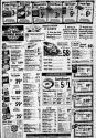 Eagle Thrifty Shopping World Ad