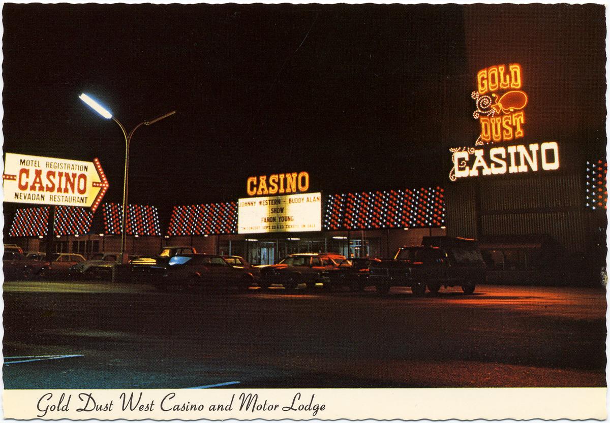 Невада онлайн казино злом казино єдиноборств