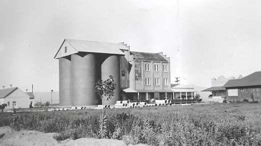 Douglas County Nevada Building Code
