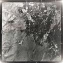 South Truckee Meadows Aerial 1948